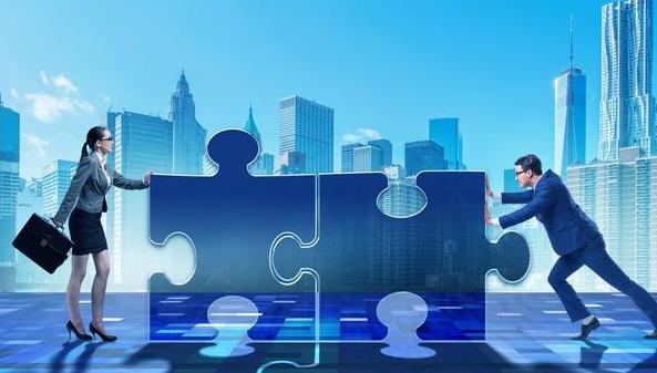 网上注册公司流程是怎样的?