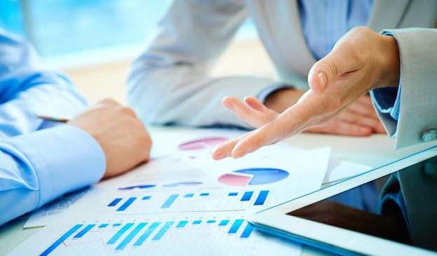 广州公司注册基本流程是什么