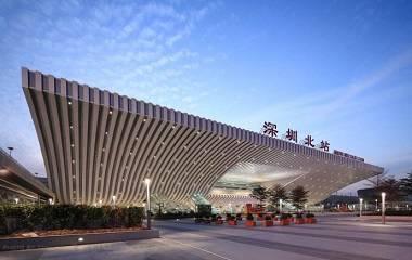 关于申请2018年深圳市龙华区科技创新专项资金项目实施细则