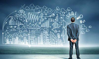 2019年企业如何申请双软认证?申请双软认证的好处有哪些?