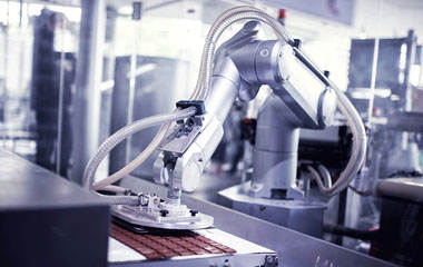 申请深圳2018年高端装备制造产业第二批扶持计划通知