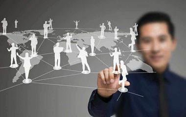 申请2018年深圳市新一代信息技术产业第三批扶持计划通知